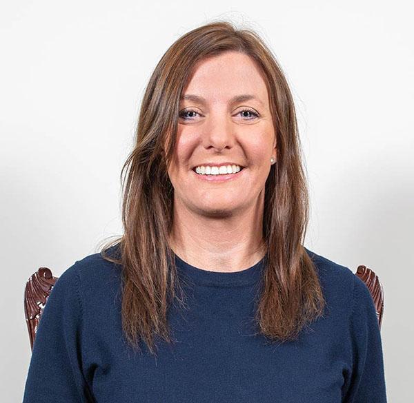 member Maria Quinlan