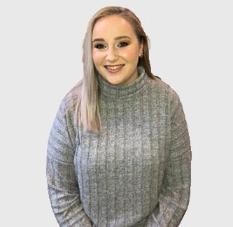 member Claire Tiernan
