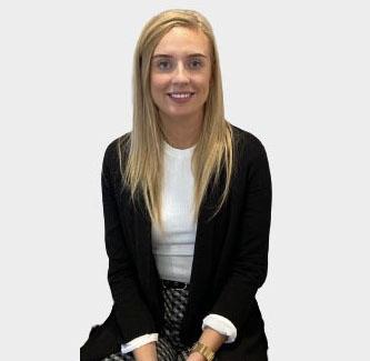 member Rebecca Pembroke