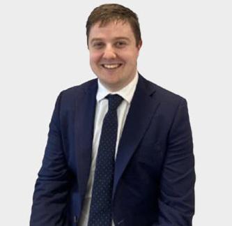 member Shane Keane